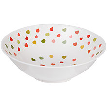 Buy Julie Dodsworth Sweetheart Bowl Online at johnlewis.com