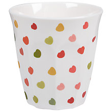 Buy Julie Dodsworth Sweetheart Tumbler Online at johnlewis.com