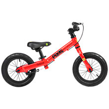 Buy Frog Tadpole Junior Bike Online at johnlewis.com