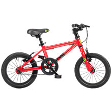 Buy Frog Junior Hybrid Bike Online at johnlewis.com