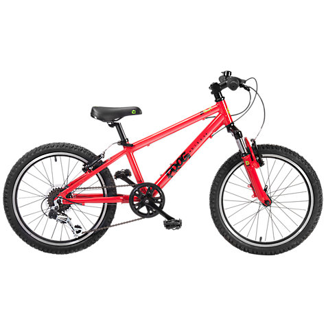 Buy Frog 60 Junior Mountain Bike Online at johnlewis.com