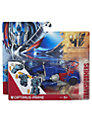 Transformers 4: Age Of Extinction One Step Changer, Assorted