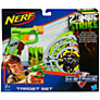 Buy Nerf Zombie Strike Target Set Online at johnlewis.com