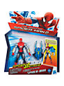 Spider-Man Spider Strike Figures, Assorted