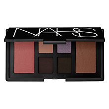 Buy NARS At First Sight Eye & Cheek Palette Online at johnlewis.com