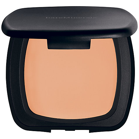 Buy bareMinerals READY® SPF 15 Touch Up Veil Online at johnlewis.com