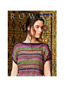 Rowan Knitting and Crochet Magazine 55