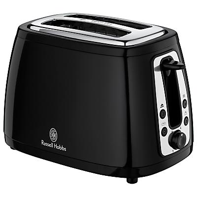 Russell Hobbs Heritage 2-Slice Toaster