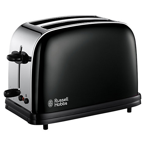 Buy Russell Hobbs Classic 2-Slice Toaster Online at johnlewis.com