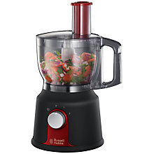 Buy Russell Hobbs 19000 Desire Food Processor Online at johnlewis.com