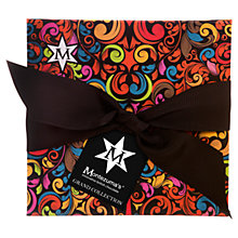 Buy Montezuma's Chocolate Truffle Grand Collection, 210g Online at johnlewis.com