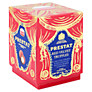 Buy Prestat Vanilla Crème Red Velvet Truffles, 175g Online at johnlewis.com