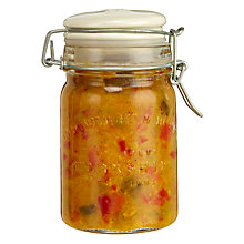 Buy Cartwright & Butler Piccalilli, 250g Online at johnlewis.com
