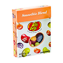 Buy Jelly Belly Beans, Assorted Smoothie Online at johnlewis.com