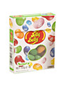 Jelly Belly Bean Sours, 50g