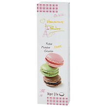 Buy Assorted Macaroons, Pack of 3 Online at johnlewis.com