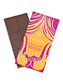 Prestat Pecan and Maple Dream Milk Chocolate Bar, 85g