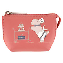 Buy Radley Patisserie Coin Purse Online at johnlewis.com
