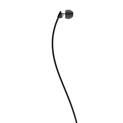 Buy AKG K323XS A Ultra Small In-Ear Headphones with One Button Mic/Remote Online at johnlewis.com