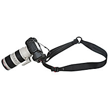 Buy Joby Pro Sling Camera Strap Online at johnlewis.com