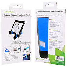 Buy Avantree iPad Stand Online at johnlewis.com