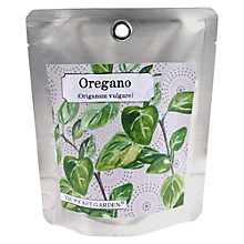 Buy Oregano Seeds Online at johnlewis.com