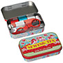 Buy Rex Paisley Park Travel Sewing Kit Online at johnlewis.com