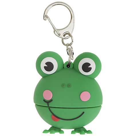 Buy Kondor Trendz Character 8GB USB Memory Stick, Assorted Online at johnlewis.com