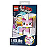 Buy The LEGO Movie Unikitty Keylight Online at johnlewis.com