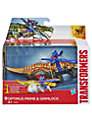 Transformers 4: Age Of Extinction Jouster, Assorted