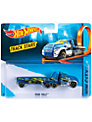 Hot Wheels Track Star Truck, Assorted