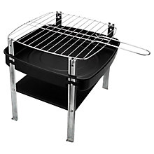 Buy Supagrill Backpack Barbecue Online at johnlewis.com