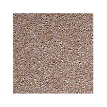 Buy John Lewis Choice 50oz Twist Carpet Online at johnlewis.com