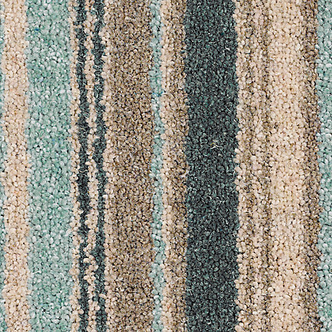 buy john lewis cheviot breed wool rich stripe 50oz twist. Black Bedroom Furniture Sets. Home Design Ideas