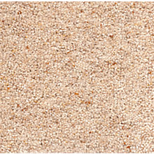 Buy John Lewis Wool Rich Flecked 45oz Twist Carpet Online at johnlewis.com