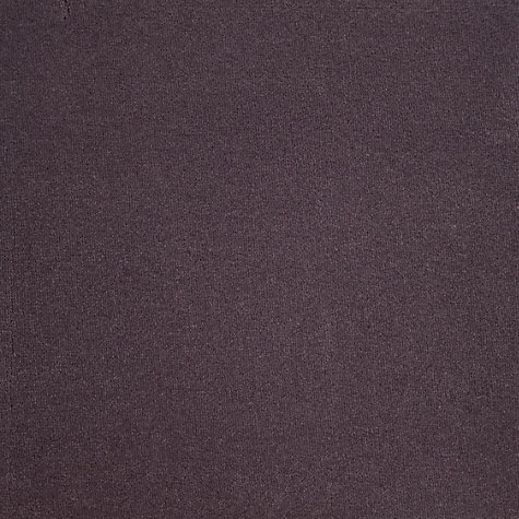 buy john lewis spectrum velvet carpet john lewis. Black Bedroom Furniture Sets. Home Design Ideas