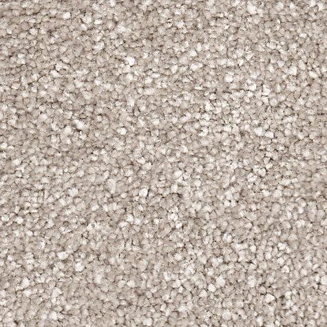 Buy John Lewis Dream 45oz Twist Carpet John Lewis