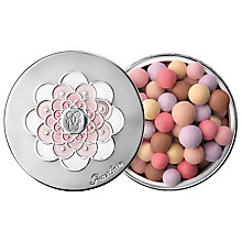 Buy Guerlain Météorites Pearl Powder Blush Online at johnlewis.com
