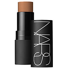 Buy NARS Matte Multiple Online at johnlewis.com