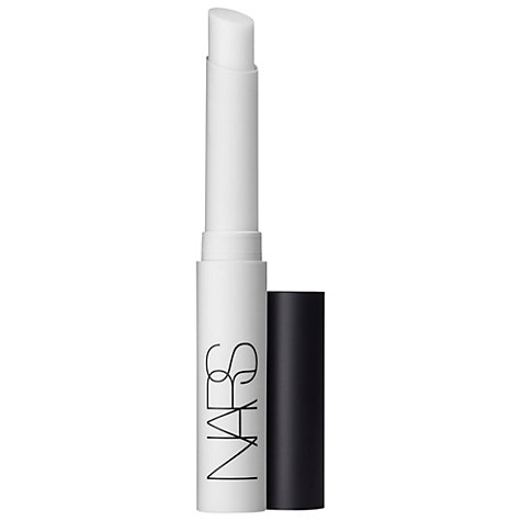 Buy NARS Instant Line & Pore Perfector Online at johnlewis.com