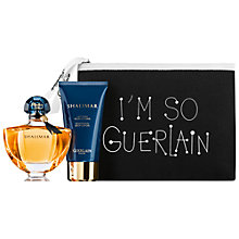 Buy Guerlain Shalimar Eau de Parfum Mother's Day Gift Set Online at johnlewis.com