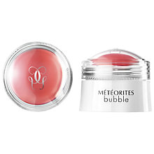 Buy Guerlain Méteorites Bubble Blusher Online at johnlewis.com