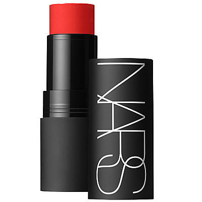 shop for NARS Matte Multiple at Shopo