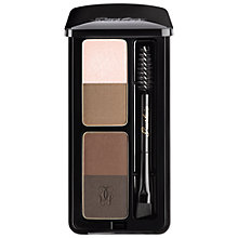Buy Guerlain Eyebrow Kit Online at johnlewis.com