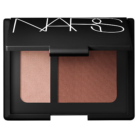 Buy NARS Contour Blush Powder Duo Online at johnlewis.com