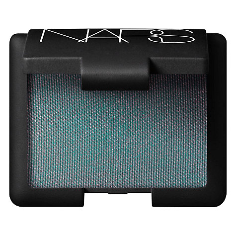 Buy NARS New Shimmer Eyeshadow, Malacca Online at johnlewis.com