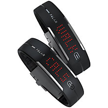 Buy Polar Loop Activity Tracker Online at johnlewis.com