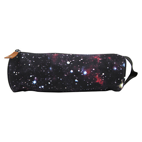 Buy Mi-Pac Pencil Case, Cosmos Online at johnlewis.com