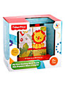 Fisher-Price My First Stacking Block Puzzle