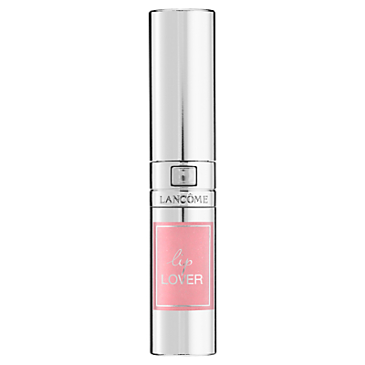 shop for Lancôme Lip Lover at Shopo